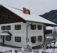 Ferienhaus Asserbach 2