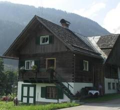 Ferienhaus Asserbach 1