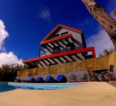 Madeira Native Motion Guest House 2