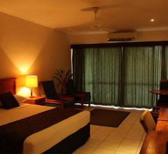 Liamo Reef Resort 2