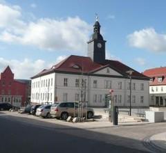 Ferienhaus Weber Bad Frankenhausen 2