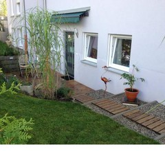 Apartment Renate Strohhöfer 2
