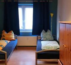 Apartment Schlangenwallstrasse 2