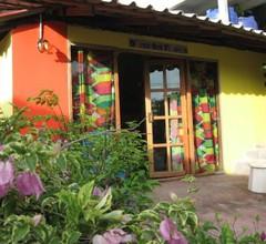 Dorm Des Fleurs Hostel 2