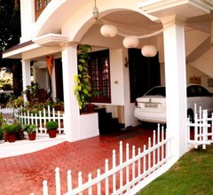 Homested Homestay Fort Kochi 2