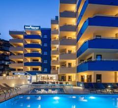 Ibiza Heaven Apartments 2