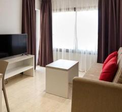 Ibiza Heaven Apartments 1