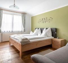Apartment Wegscheider 1