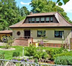 Ferienwohnung Klosterheide 2