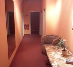Hotel Zum Schwanen 2