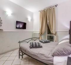 Trastevere Suite Inn 1