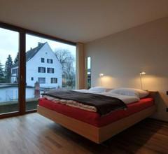 Ferienhaus S11 Lustenau 2
