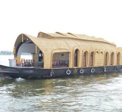 Harmony Houseboats 2