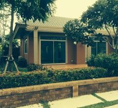 Casa Seaside Rayong 1