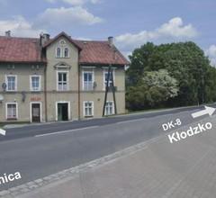 Apartament Kudowa Zdrój - Słone 60m2 1