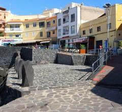 Los Abrigos Sea-Port View 2