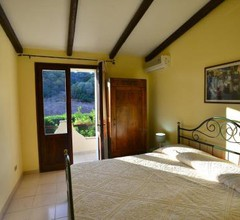 Villa Dolly 1