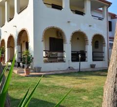 Villa Dolly 2