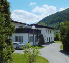 Mallnbach Apartments 2