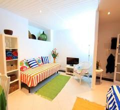 Campo & Mar Apartments 2