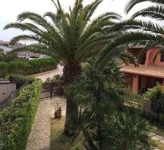 Villa Sardinia 2