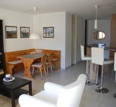 Haus Quadern Apartment B-204 1