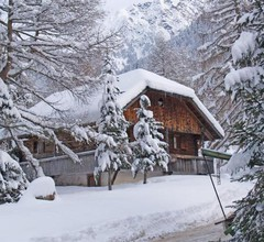 Chalet Wildgall 1