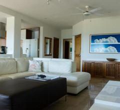 Homing Bird Apartments 2