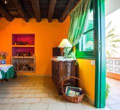 Casa campo y Playa Taganana 2
