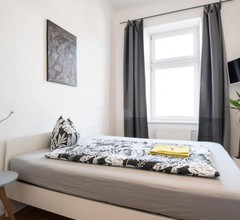 City-Apartments Graz 2
