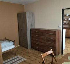 Kovarska Apartment 1