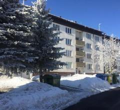Kovarska Apartment 2