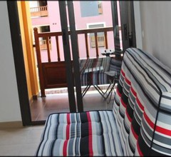 Palm Mar Studio Apartment 1