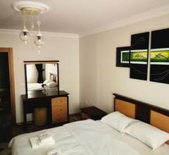 Verizana Apartments & Suites 1