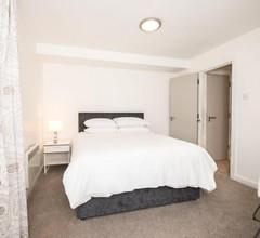 Temple Bar District Apartments 2