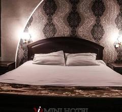 Mini Hotel VIP 1