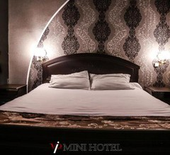 Mini Hotel VIP 2