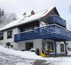 FeWo Harz Haennig 1 1
