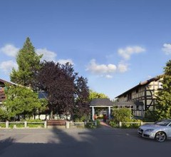 Hotel-Pension Blumenbach 2
