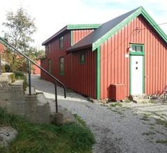 Burekka 17, Lofoten 2