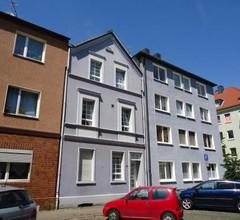 Apartment Liboriusstrasse 2