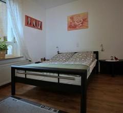 Apartment Liboriusstrasse 1