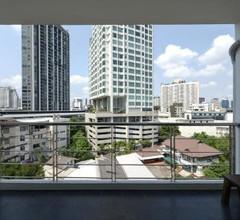 Bangkok Feliz Sukumvit69 2