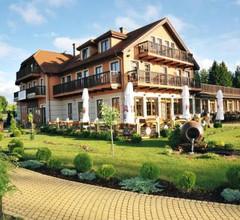 Hotel Słoneczny Brzeg 2
