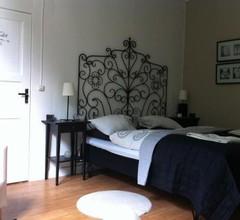 Fredsberg Apartments 1