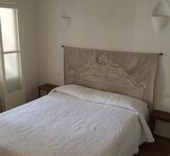 Love in Portofino Apartment 1