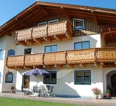 Landhaus Brugger 2