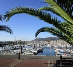 Rental Apartment Etxolan 1 - Hendaye 2