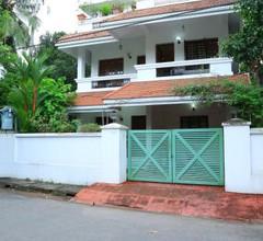 Casa Mia Homestay 2