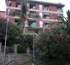 Casa Monteprato 2